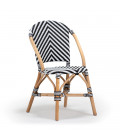 Tara Dining Chair| Dining Room Chairs for Sale -