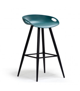 Lee Counter Bar Stool | Bar Stools for Sale | Bar Chairs | Dining | Cielo -