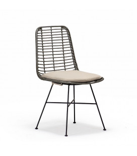 Loso Dining Chair
