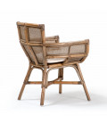 Sansa Dining Chair| Dining Room Chairs for Sale -