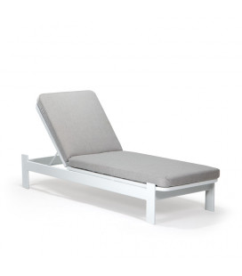 Bondi Pool Lounger