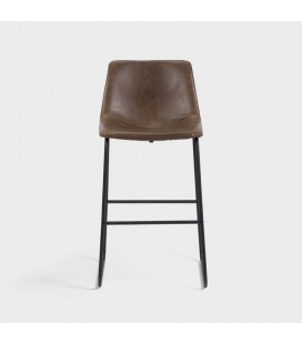 Harvey Tall Bar Chair