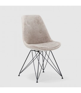 ARK-8126 - Enzo Dining Chair -