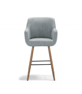 Riley Bar Chair | Dining | Bar Chairs | Cielo -