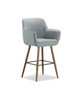 Riley Bar Chair