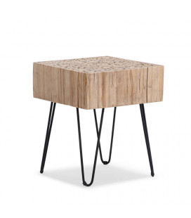 Gaylin Side Table -