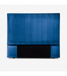 Harlem Headboard - Double | 21 Day Deals -