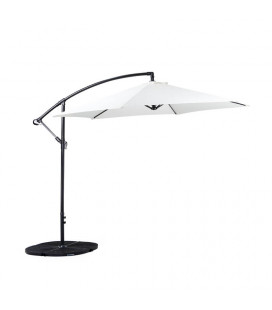 Matino Umbrella | Patio Umbrellas | Patio | Cielo -