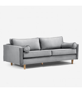Snowden Couch | Fabric Couches | Couches | Living | Cielo -