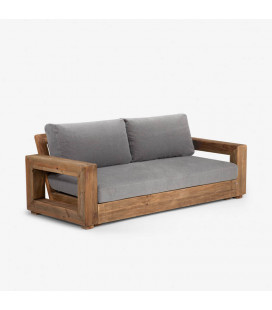 Volantis Couch | Couches | Living | -