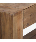 Volantis Console Table  Sideboards and Consoles   Console Table   Living   Cielo -