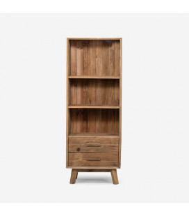 Voyager Display Unit - Small | Shelving & Display Units | Living | Cielo -