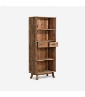 Voyager Display Unit - Large | Display & Bookshelves | Display Units | Living | Cielo -