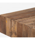 Voyager Console Table   Console Tables  Living   Cielo -