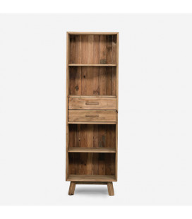 Voyager Display Unit - Medium | Shelves & Bookcases | Cielo -