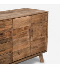 Voyager Sideboard | Sideboards | Sideboards and Consoles | Living | Cielo -