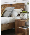 Voyager Bed - Double   Beds   Bedroom Furniture   Cielo -