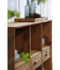 Voyager Sideboard & Shelves| Sideboards | Consoles | Living | Cielo -