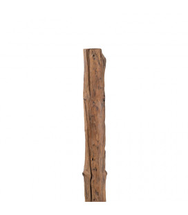 Teakroot on Stand - 9| Decor | Freestanding Art | Art | Cielo -