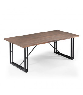 Lainey Dining Table | Dining Tables | Dining Room | Cielo -