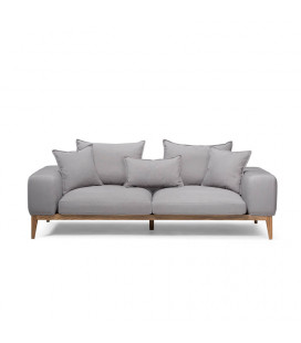 Russo Couch| Fabric Couches | Couches | Living | Cielo -