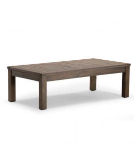 Moya Coffee Table
