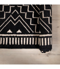Telugu Cotton Rug | Rugs | Decor | Cielo -