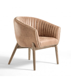 Tan Lennon Dining Chair | Dining Room Chairs -