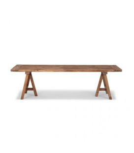 Kingslin Dining Table | Dining | Dining Tables | Tables | Cielo -