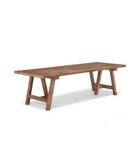 Kingslin Dining Table