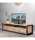 Lexi TV Unit - 2m -