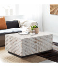 Jiba Coffee Table