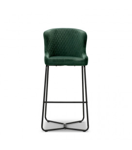 Mayfield Tall Bar Chair | Dining | Bar Chairs | Dining Room Furniture | Cielo -
