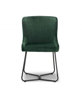 Mayfield Dining Chair