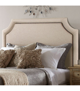 Rachel Double Headboard | Headboards for Sale -