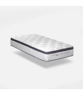 Cloud Comfort Mattress - Three Quarter -21 Day Deals | Bedroom | Mattress | Cielo -