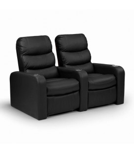 Prestige Cinema Recliner | Recliner Chairs for Sale -