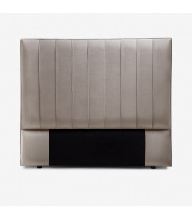 Harlem Headboard - Double | 21 Day deal -