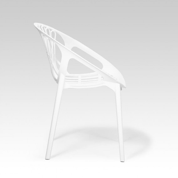 Jace Dining Chair | Dining Room Chairs for Sale -