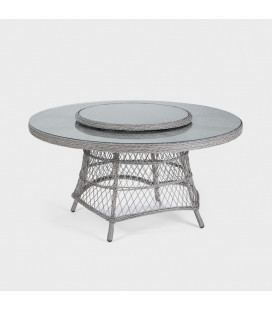 Aspen marseille Patio Set Protective Cover -