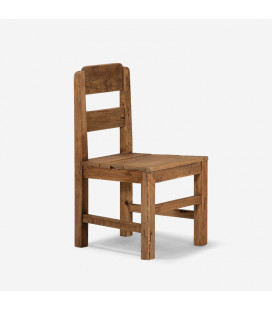 Voyager Dining Chair| Dining Chairs | Dining Furniture | Cielo | 21 Day Deals -