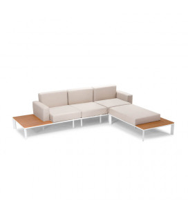 Estrella Patio Lounge Set | Patio lounge | Patio Set | Patio | Outdoor | Cielo | 21 Day Deals -