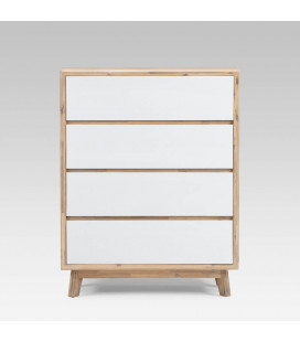 Farrow Chest of Drawers| Chest of Drawers for Sale | Chest of Drawers | Bedroom | Cielo | 21 Day Deals -