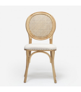 Lexa Dining Chair | Dining Room Chairs for Sale | Dining | Chairs | Cielo | 21 Day deals -