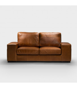 Nixon Couch | Couches | Living | Cielo | 21 Day deals -