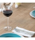 Vancouver Enzo Dining Set - Vintage Stone (1.8m) | Dining Sets -