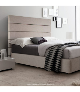 Drew Headboard Single | Headboards | Bedroom | Beds | Cielo -
