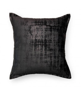 Charm Phantom Scatter Cushion| Scatter Cushions | Decor | Bedroom | Cielo -