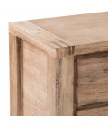 Vancouver 6 Drawer Chest Of Drawers -