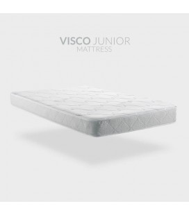 Visco Pedic Junior Mattress